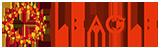 BtoBマーケティング支援サービス | リーグル株式会社